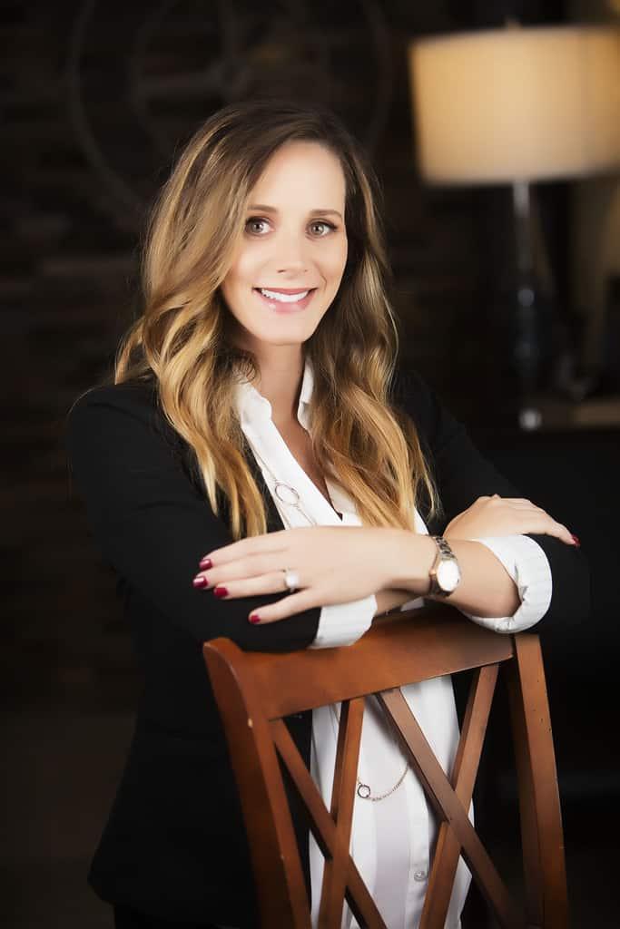 Dr. Jessica Jellison, MD
